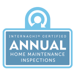 annual inspections 155-low-resolution-for-web-png-1550603031