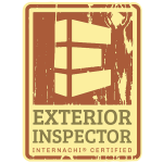 exterior inspector 137-low-resolution-for-web-png-1548192749