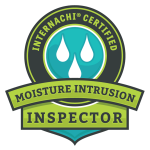 moisture intrusion 76-low-resolution-for-web-png-1546016979